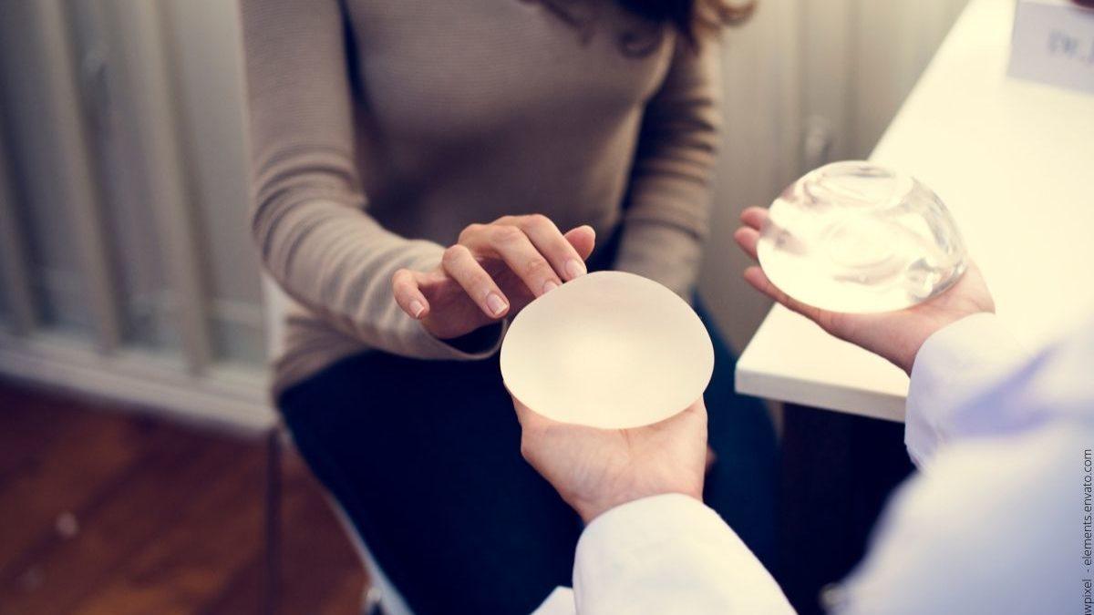 Was kostet eine Brustvergrößerung? – Und was du noch über diese OP erfahren solltest