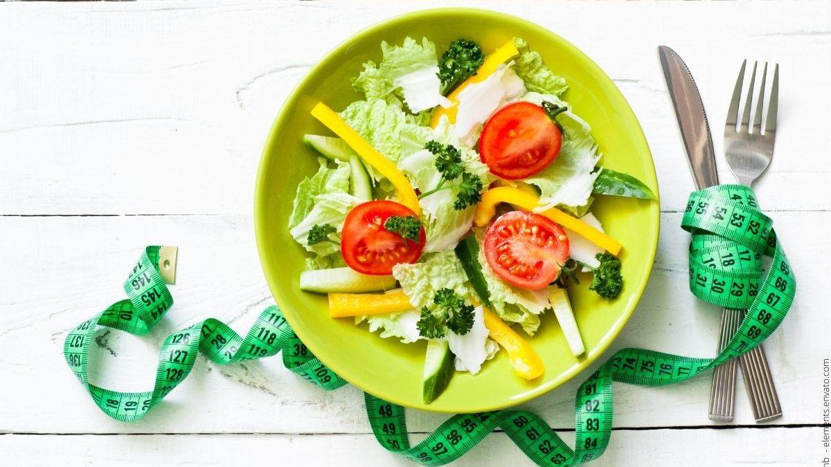 Das Diätprogramm GOLO – Nahrungsergänzung zur Gewichtsabnahme