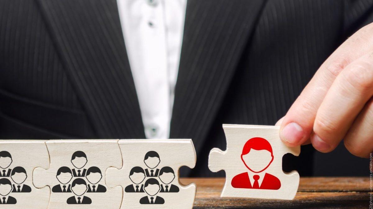 Einen Dienstplan online erstellen – Ratgeber zum professionellen Vorgehen