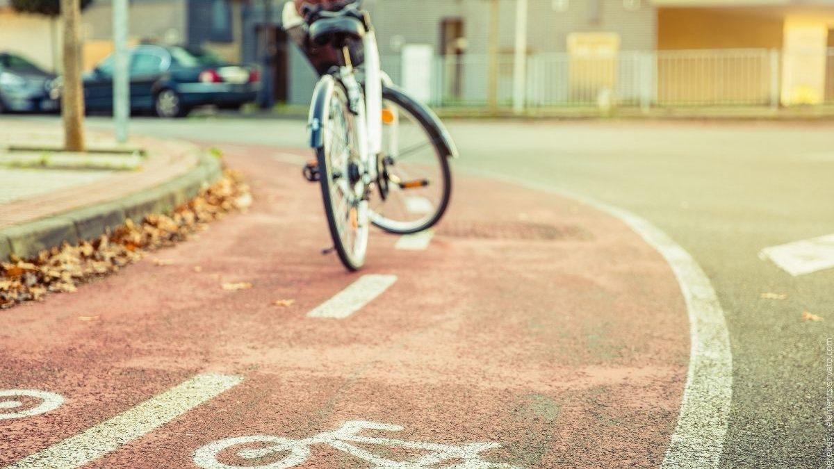 Fahrraddiebstahl Versicherung, Haftpflicht oder Auslandsschutz – Das solltest du über Versicherung generell wissen