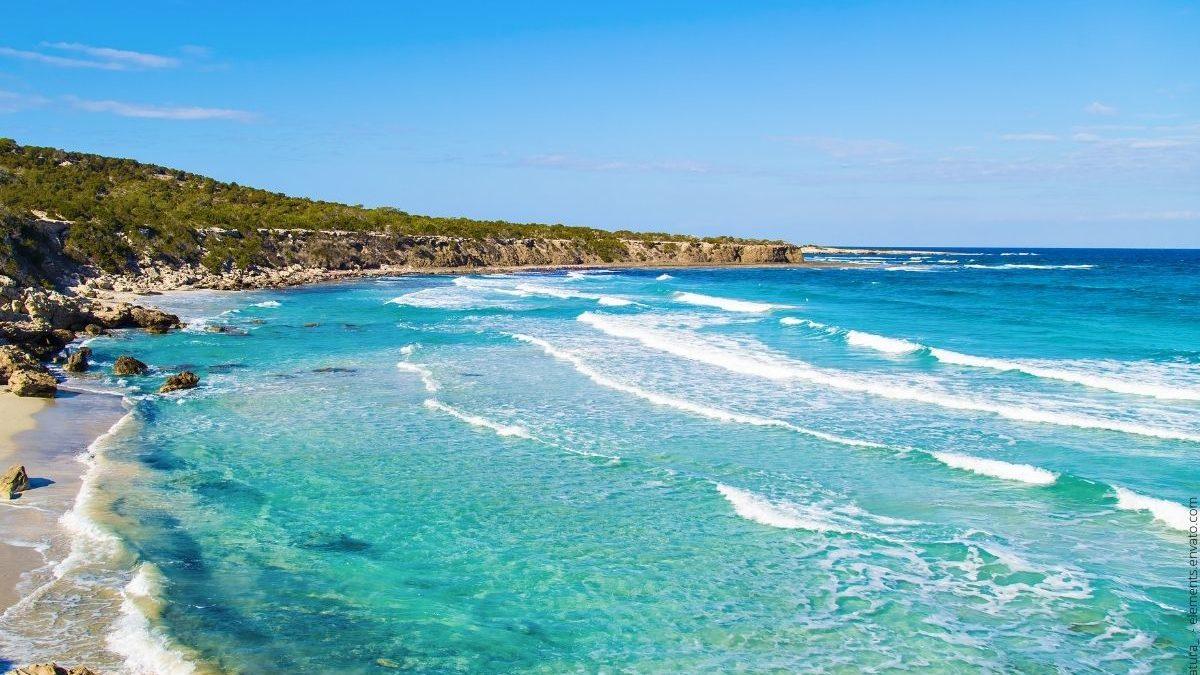 Weshalb es sich lohnt Immobilien in Menorca zu kaufen