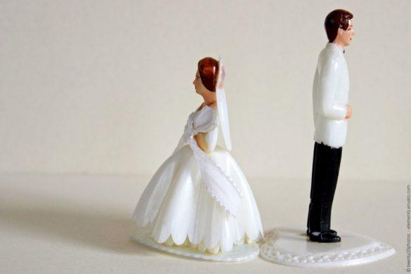 Wie beantragt man die Übernahme der Gerichtskosten bei Scheidung (Prozesskostenhilfe)