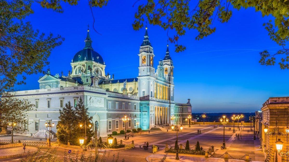 Sprachreise Spanien – Weshalb im Ausland die Sprache am besten gelernt werden kann.