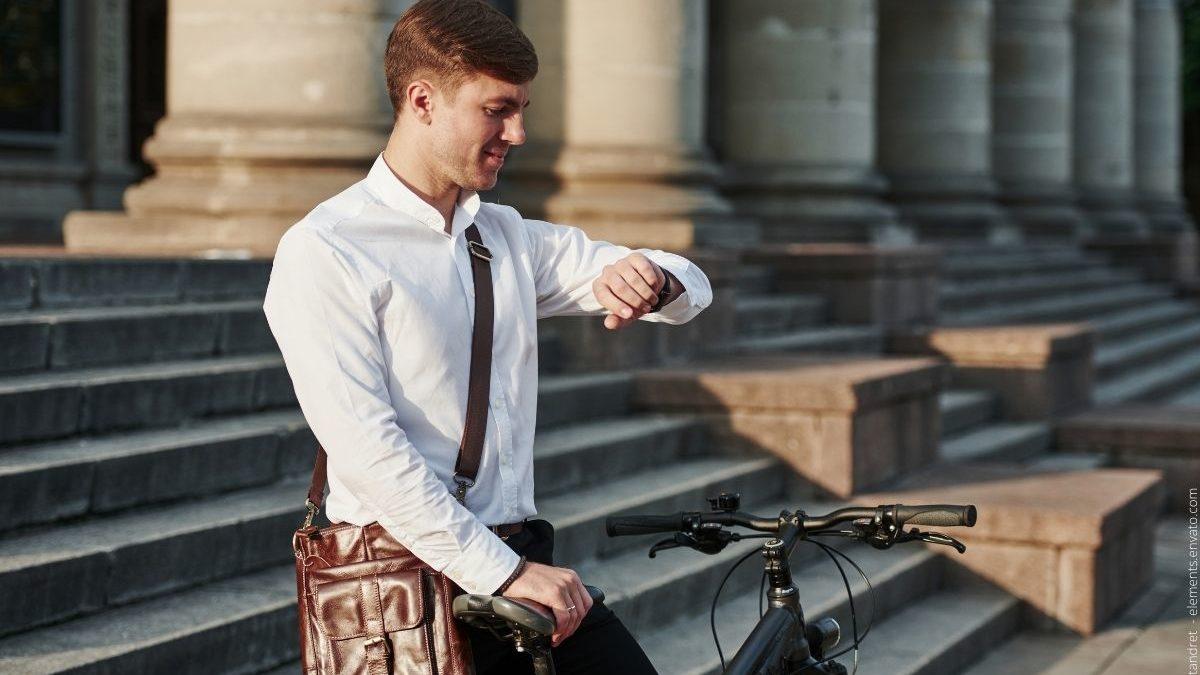 Die besten Luxusuhren für Männer – Das muss man wissen